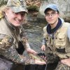 Angling the Laurel Highlands's picture