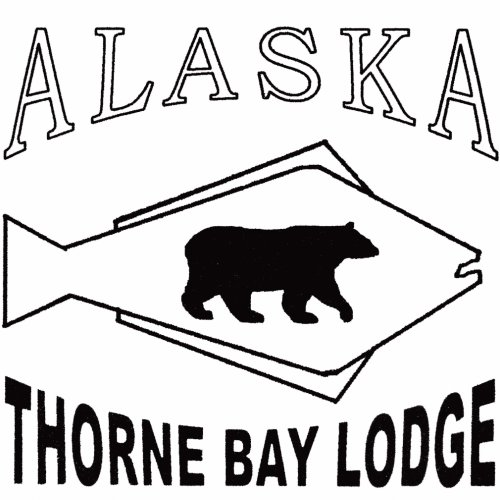 Thorne Bay Lodge's picture