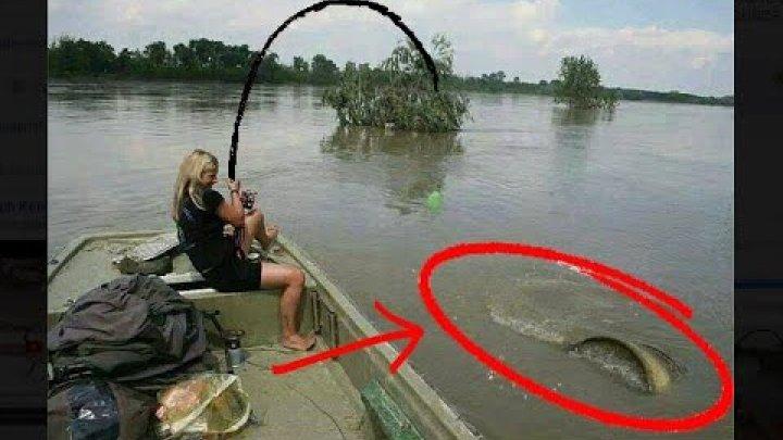 рыбалка на siriuses